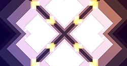 Illustration tuto audio sync
